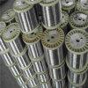 밝은 SUS304 / 316 스테인레스 스틸 와이어