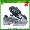 Ботинки людей хорошего качества атлетические