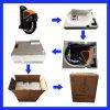 ¡Fuente china de la fábrica! Unicycle eléctrico con la rueda del entrenamiento