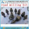 Pedacito de cepillado del pedacito y del camino del asfalto que muele y selección que muele W7hll del camino