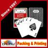 Crear las tarjetas para requisitos particulares que juegan