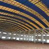 Buena calidad y azulejo de material para techos semitransparente del precio bajo