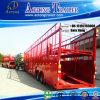 2/3 d'axes de voiture de porteur de bas de page/voiture de transport bas de page de camion semi (LAT9380TJZG)