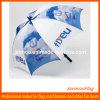 Parapluie promotionnel protégeant du vent de golf d'Outrdoor