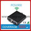 Mobiele Hulp tg-GSM1900MR PHS PCs van de Telefoon 1900 Amerika