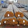 Штанга Ss400 A36 1018 слабая стальная