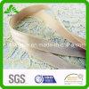 Планка женское бельё шелковистого простирания задней части плюша ощупывания высокого эластичная