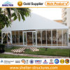 Wedding를 위한 20X25 Wedding Complete Tent Glass Tent
