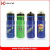 Пластичное Sport Water Bottle, Plastic Sport Bottle, 750ml Sports Bottle (KL-6715)