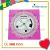 Чалькулятор срока оплаты стельности (pH4224)