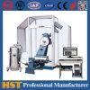 Machine de test Jbds-CD de choc de basse température d'azote liquide d'affichage numérique de 300j 450j 600j 750j