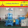 100L Rubber Banbury Mixer