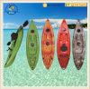 Sentar-se em Top Fishing Kayak Single