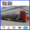 8X4 HOWO 무겁 의무 Truck 30000liters Oil Fuel Tank Truck