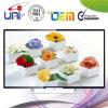 2015 Uni/OEM Good Quality с CE 3c 39 '' СИД TV