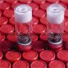 Ruwe Peptide Thyrotropin Trh van het Hormoon/Angiotensin/Acetaat Terlipressin/Myostatin