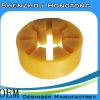 PU-Kupplung, die Auflage/Gummiprodukte Dämpfung ist