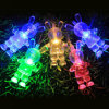 Coelho 10m 100LED Christmas Light String