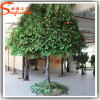 Nuovo Design Artificial Apple Frunit Tree per Landscaping