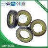 Sello de goma Cnb Oilseal del sello de petróleo del manejo de potencia