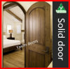 Цены по прейскуранту завода-изготовителя - дверь конюшни твёрдой древесины
