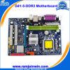 DDR3のためのG41 Dual Socket 775 Motherboard