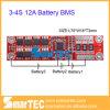 3s 11.1V Li-ion Battery BMS Factory