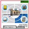 Sellador hermético paralelo Mdqd-Ghj-Zpf de la costura