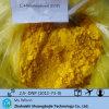 La pérdida de peso narcotiza el sodio 2, 4-Dinitrophenate (DNP) CAS: 1011-73-0