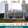 Im Freien beweglicher freier Raum PVC-wasserdichte Partei-Überdachung-Zelte
