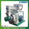 China-hohe Renommee-Hersteller-Lebendmasse-Tabletten-Druckerei-Maschine