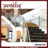 층계 방책 디자인 (DMS-B21505)