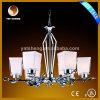 KristallChandeliers&Pendant Lampe 2014 Hotel-Dekoration-Staat-