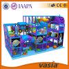 Équipement capitonné mol de cour de jeu de Vasia (VS1-140115-48A-30)