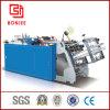 Hochgeschwindigkeitsnahrungsmittelkarton-Kasten-Verpackungsmaschine (BJ-B)