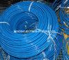 PVC / nylon tuyau / PU pour air et l'eau