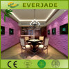 Form Wall Building Material 3D Bamboo Furniture Board From Everjade
