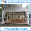 tenda della festa nuziale del lusso di 5X9m per la visualizzazione di aria aperta