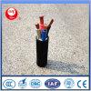 300/500V Gummi Isolierkabel H05rn-F