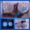 LED Light (bl-106) in Lights & Lighting