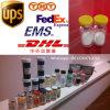Perdita di peso calda di vendita Methenolone steroide Enanthate/Primobolan