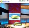 P4 visualización de LED de interior de la alta resolución SMD