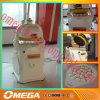 Bakery Machine ---Dough Divider