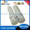 Konica Minolta Toner Cartridgedi-3010, Di-3510 (Mt-303A)