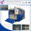 XG-F Serie 2000 * 1500 mm Hoja de vacío grueso plástico que forma la máquina