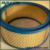 압축기 서비스를 위한 Ayater 9056780 공기 정화기 보충