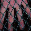 Vente en gros de la Chine de compensation d'oiseau de HDPE de première pente anti