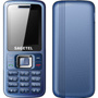Mobiele Telefoon (LB02)