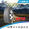 Qualität Schwer-Aufgabe Tires für Truck mit DOT