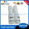 Patroon voor Tn101k (7118)